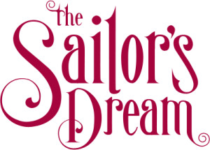 sailors-dream