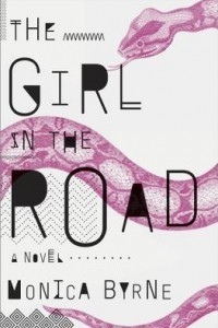 the-girl-in-the-road