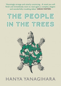 the-people-in-the-trees