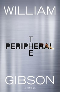 the-peripheral